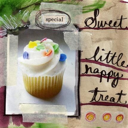 Cupcake_lindawoods