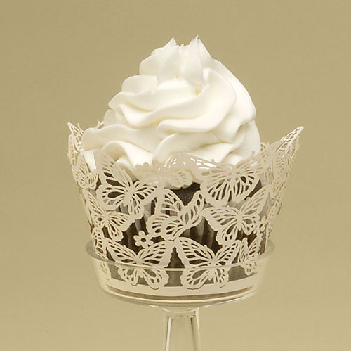 Cupcake_laserpaper