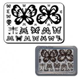 Mayaroad_stamps