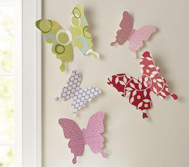 Pb_butterflies