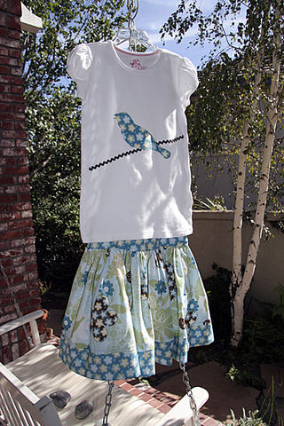 Skirt_MTVauction08