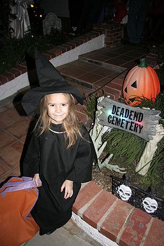 Witch_2008