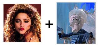 Madonna_snowmiser