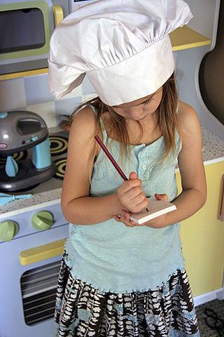 Chef_Taite