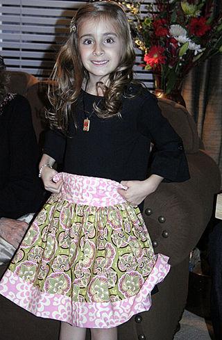 Miranda_skirt