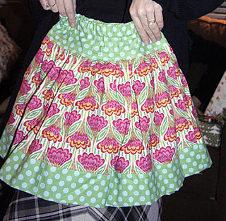 Skirt_Courtney