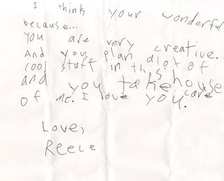 Note_Reece