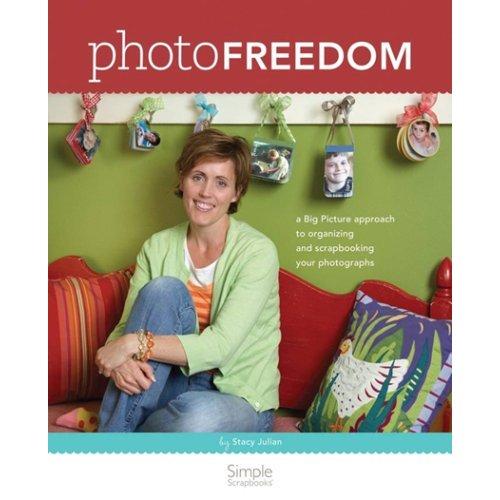 PhotoFreedom