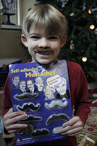 Reece_mustache