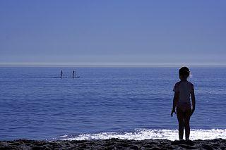 Beach109_2