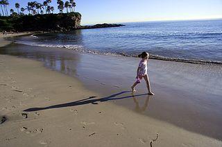 Beach109_3