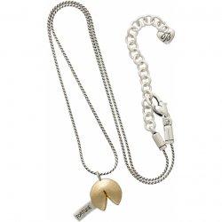 Fortunecookie_necklace