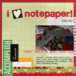 I_love_notepaper