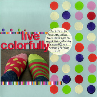 Live_colorfully