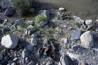 Creek_shoes