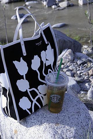 Creek_bag&tea