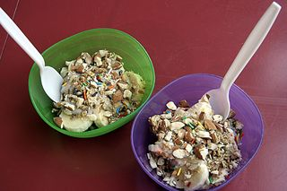 Breakfast_oatmealsundae