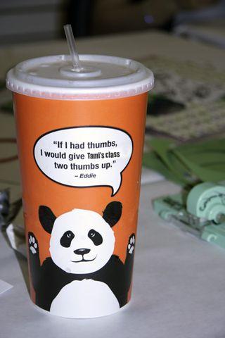 Panda_cup