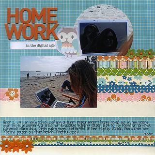Homework_in_the_digital_age