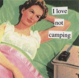 Camp-098324