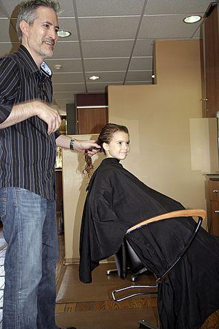 Taite_haircut