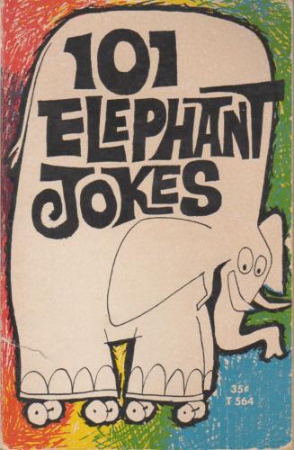 Elephant_jokes