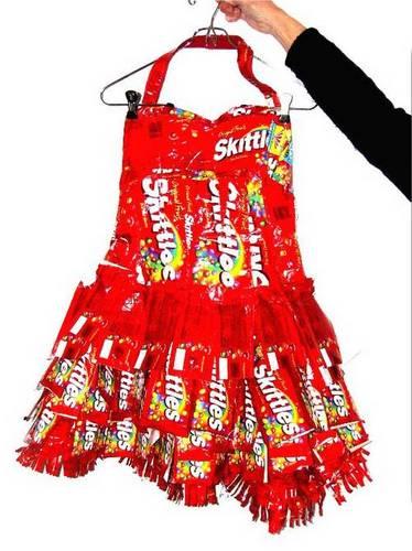 Skittles_dress_2