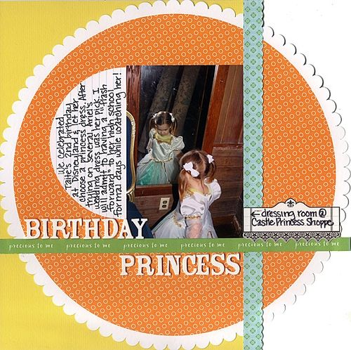 Birthday_Princess