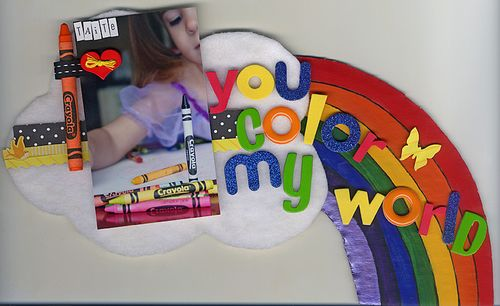 You_Color_My_World
