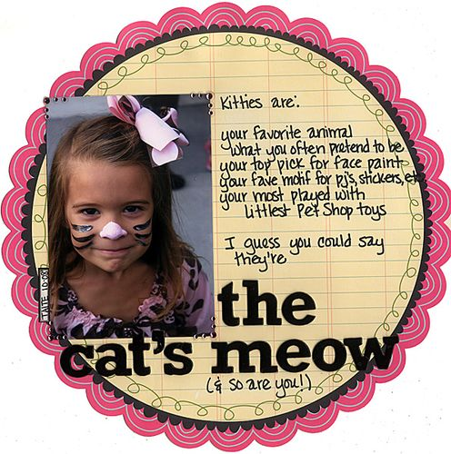 The_Cat's_Meow