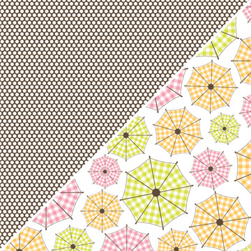 Umbrellas_jillibeansoup