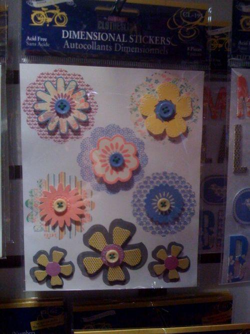 Layeredflowers1