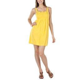 Dress_target