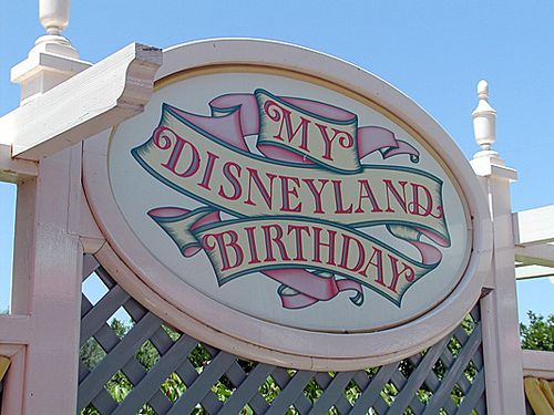 Disneybday_2004_2