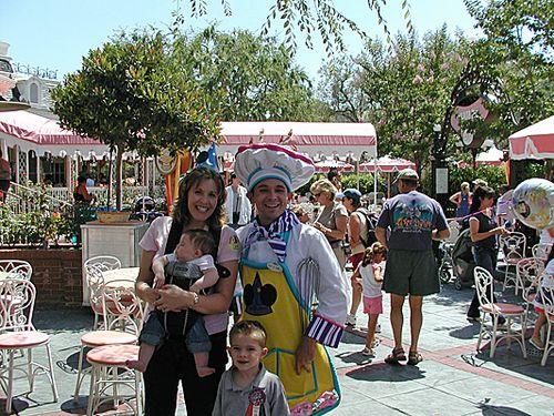 Disneybday_2004