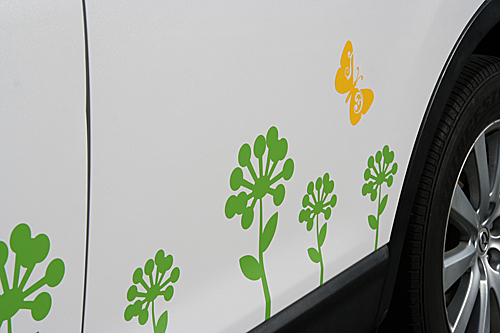 Cricut_car2