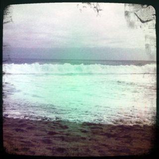 Beach17_4x4