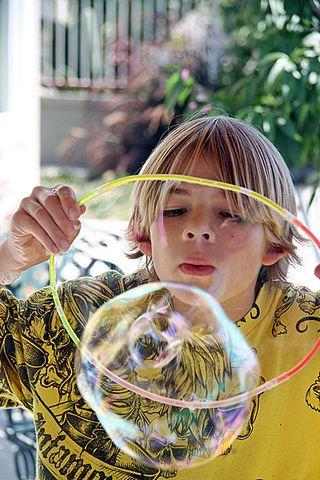 Bubbles_Reece