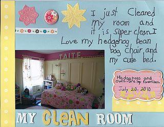 CleanRoom_Taite