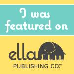 Ella_featured_blinkie