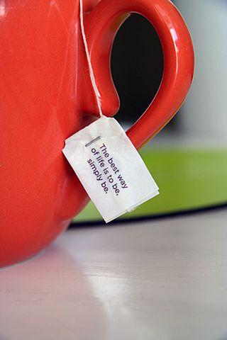 Tea_message