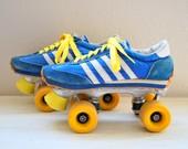 Adidas_skates
