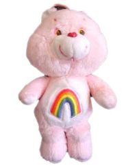 Care-bear-cheer-bear-plush
