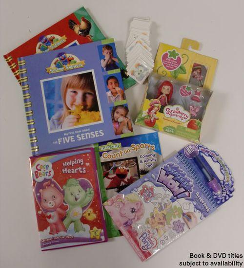KidToons_Nov_prizes