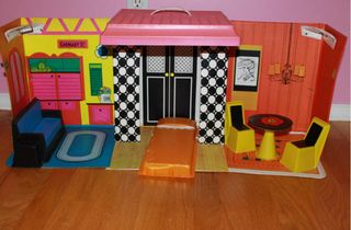 BarbieHouse_4