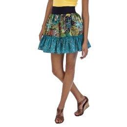 Skirt_target