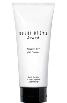 BobbiBrown_beachgel