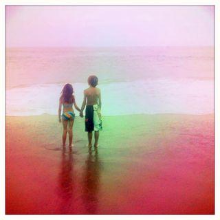 Beach5_4x4