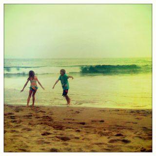 Beach3_4x4