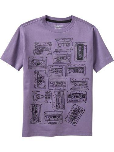 Shirt_cassettes